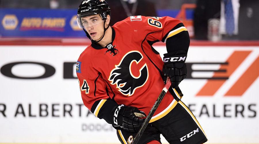 calgary-flames-hockey