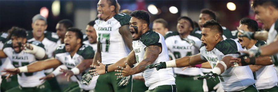 college football analysts picks ncaaf lines