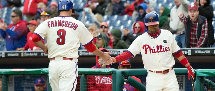 Philadelphia vs St Louis MLB Betting Analysis