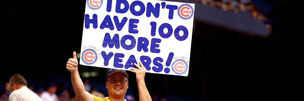 Expert MLB Odds Pick on Chicago Cubs at Cincinnati Reds