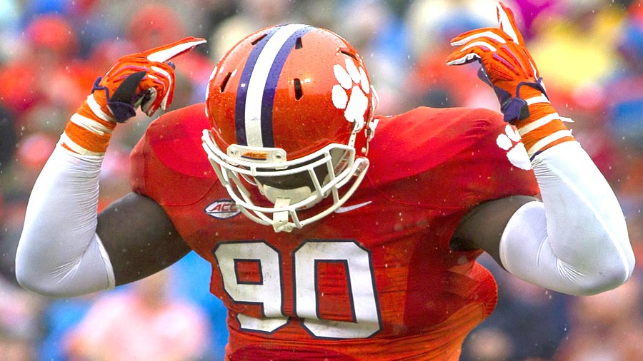 clemson-ncaaf-betting-lines-national-championship