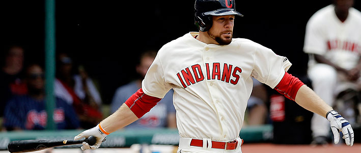 Seattle Mariners vs Cleveland Indians MLB Odds & Preview