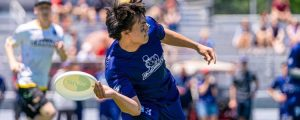 Roughnecks vs Growlers 2019 AUDL Championship Weekend Odds, Preview, & Pick