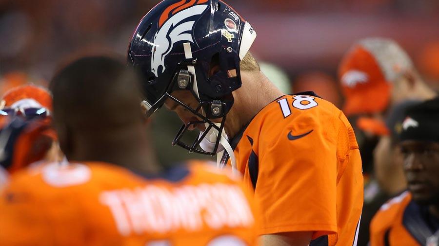 broncos-quarterback-peyton-manning