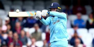 England vs Australia 2019 Cricket World Cup Semifinals Odds, Preview & Pick