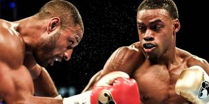 Top Boxing Betting Picks of the Week - September 23rd Edition