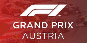 2019 Austrian Grand Prix Odds, Predictions & Picks