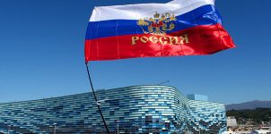 2019 Russian Grand Prix Odds, Preview & Predictions