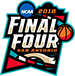 March Madness 2018 Betting Odds & Lines