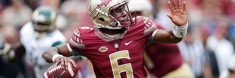 sportsbook.ag login week 3 college football odds