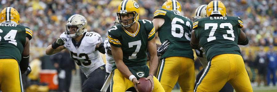 Can the Lions Cover the NFL Spread Against Packers in Week 17?