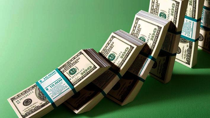 half-bank-roll-betting