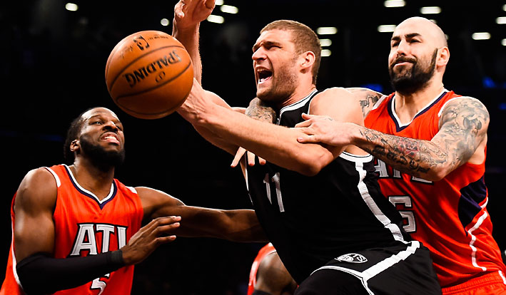 nba picks for tonight against the spread sportsbook betting odds
