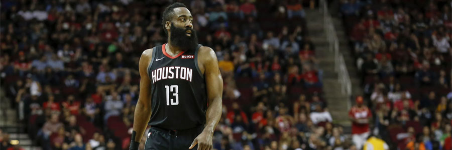 Are the Rockets a safe bet in the NBA lines vs the Nuggets?