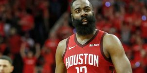 NBA Updates of the Week – September 16th Edition