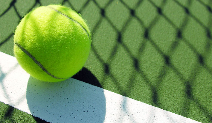 how-to-bet-on-tennis