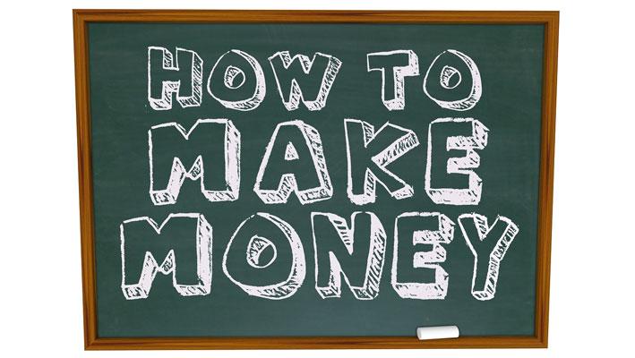 how-to--make-money