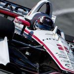 2019 IndyCar Betting Season Recap