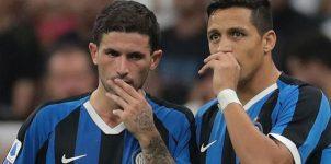 AC Milan vs Inter Milan 2019 Serie A Odds, Preview & Pick