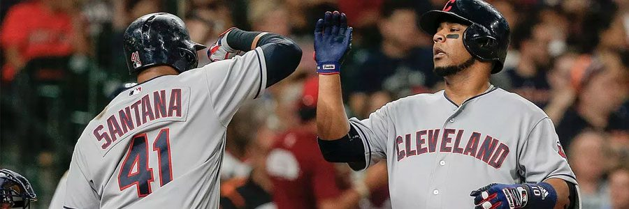 Can Cleveland Beat Kansas City in the MLB Odds on Friday?
