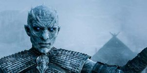 Game of Thrones Episode 3 Odds & Betting Preview