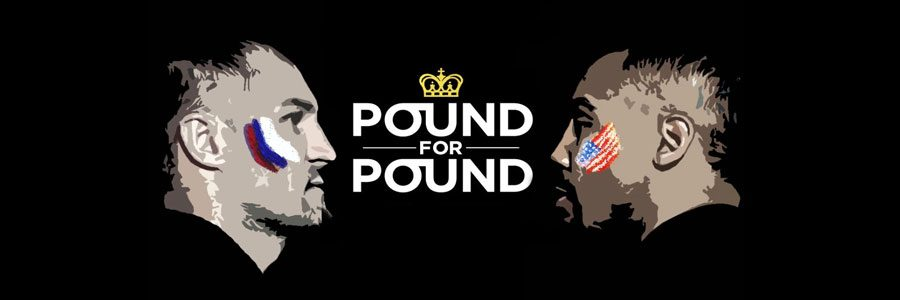 Andre Ward is the boxing betting favorite to beat Sergei Kovalev in their rematch.