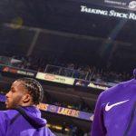 Top NBA Picks & Predictions - November 20th Edition