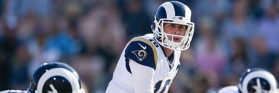 Expert Betting Preview on Six Super Bowl LIII Hopefuls