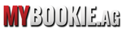 MyBookie.ag | Bet with the Best