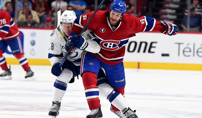 lightning-canadiens-online-sports-betting