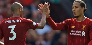Chelsea vs Liverpool 2019 EPL Odds, Game Info & Preview