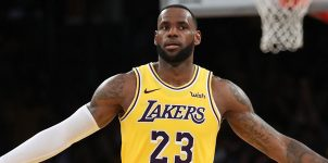 NBA Updates of the Week – September 23rd Edition