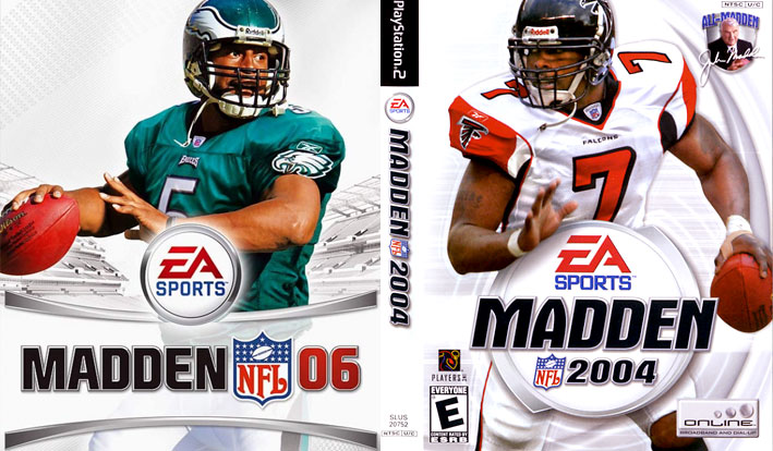 madden-curse-cover-qbs