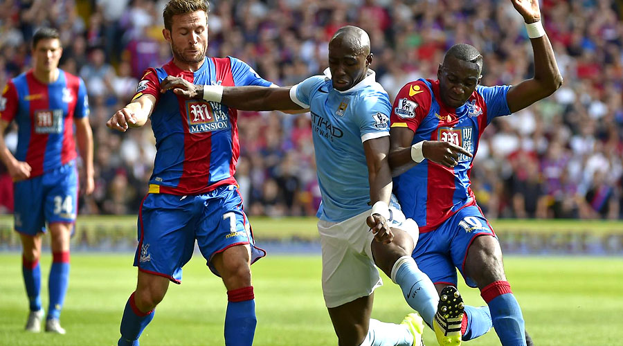 manchester-city-crystal-palace