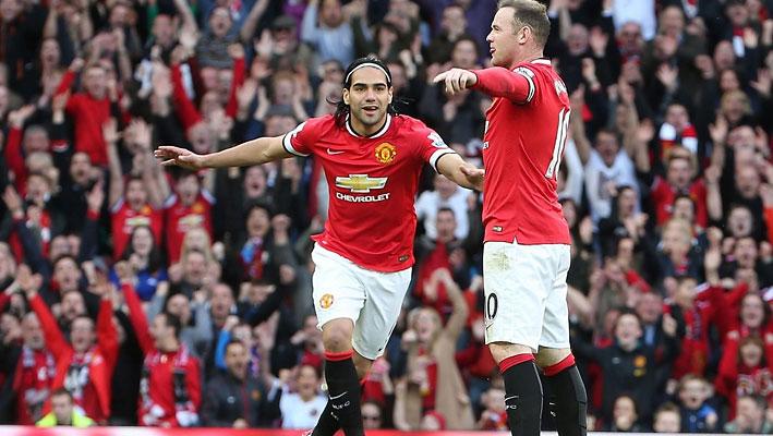 manchester-united-soccer