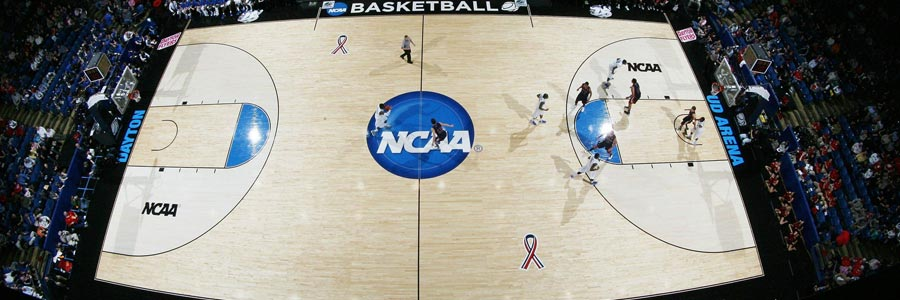 is sportsbook ag legal picks for march madness