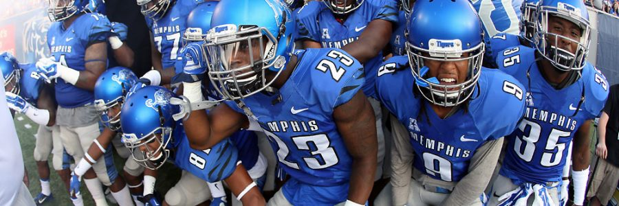 Memphis vs Cincinnati NCAA Football Odds Preview