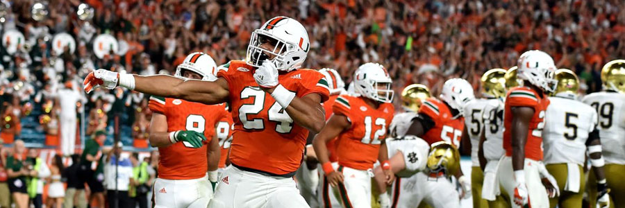 Is Miami a safe bet in Week 12?