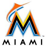 miami-marlins-logo-2015
