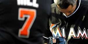 miami-marlins-uniform