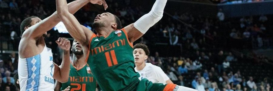 Michigan State vs Miami March Madness Pick, Prediction & TV Info