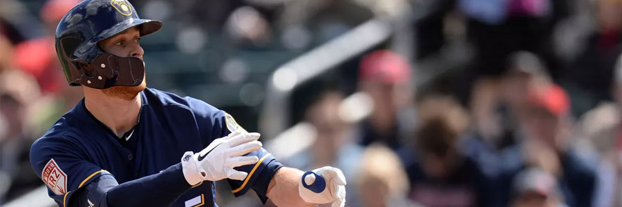 Brewers vs Twins MLB Spread, Betting Analysis & Expert Pick
