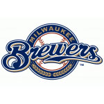 milwaukee-brewers-logo