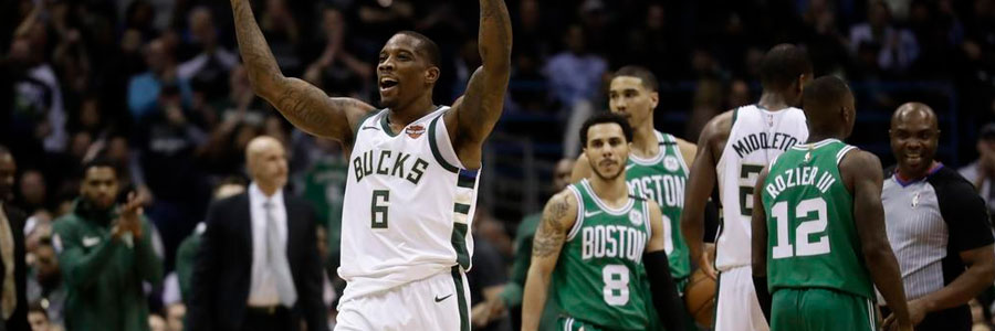 Are the Bucks a safe NBA betting pick for Game 6 vs. Celtics?