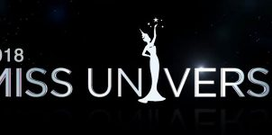 2018 Miss Universe Pageant Odds & Preview
