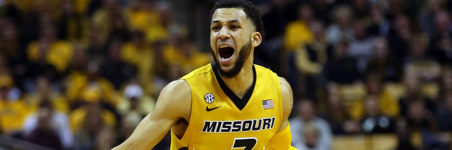 Can FSU Overcome Missouri in March Madness Odds on Friday?