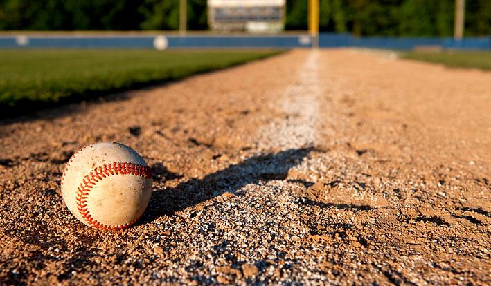 mlb-baseball-betting