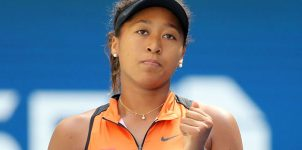 2019 US Open Women's Round 3 Odds, Preview & Picks