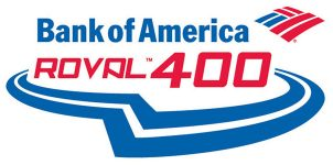 2019 Bank of America ROVAL 400 Odds, Preview & Predictions