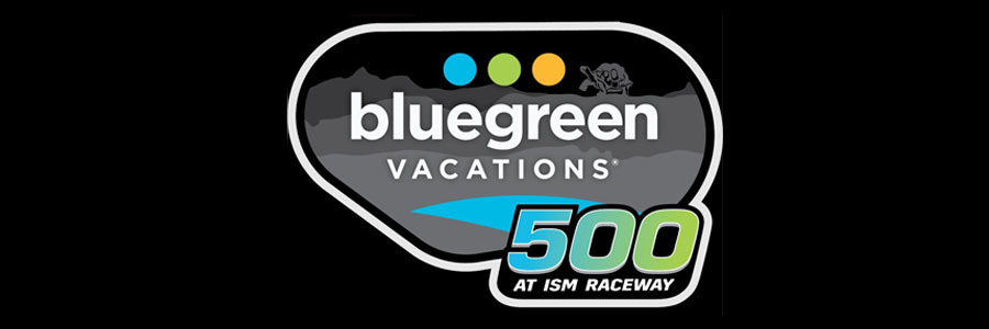 2019 Bluegreen Vacations 500 Odds, Preview & Picks